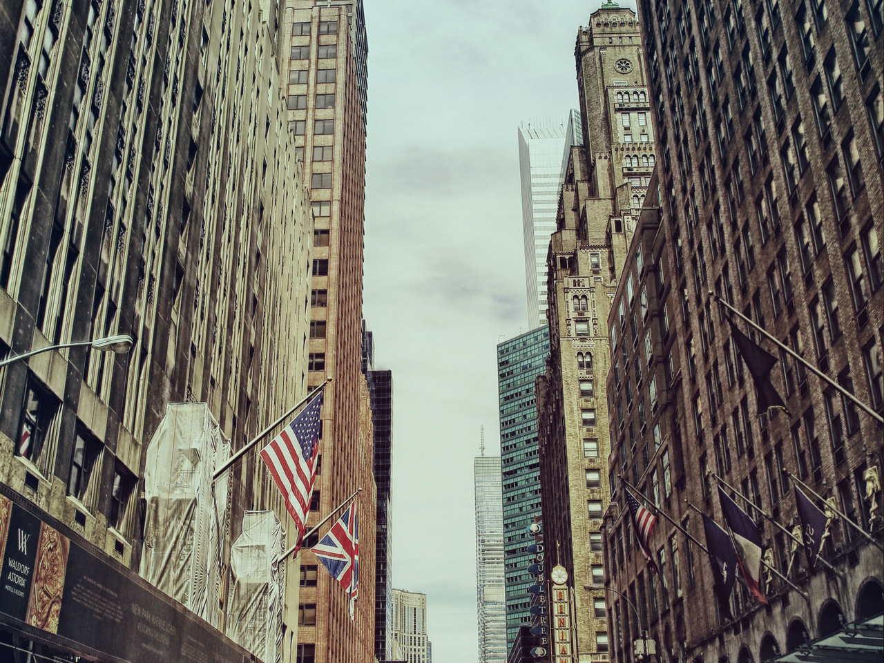 Business, Geschäft, Geschäftsmann, Beratung, Consulting, Unternehmen, Gründen, Startup, Firma, Arbeit, Werk, Beschäftigung, Selbstständig, Selbstständigkeit, Nebenberuflich, Beruf, Work, Selbständig, Selbständigkeit, Homeoffice, Nebenjob, Hauptberuflich, Büro, Office, Datenschutz, Reich werden ohne Arbeit, Nebenberuf, Tätigkeit, Nebentätigkeit, Franchise, Wirtschaft, Eigenkapital, Vermögnen, Erfinder, Existenz, Existenzgründer