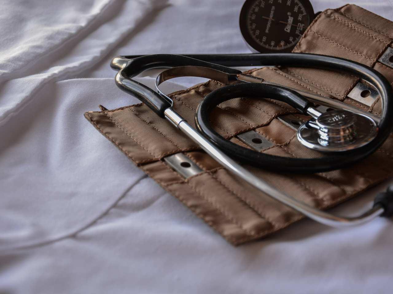 medizin, heilkunde, heilung, mediziner