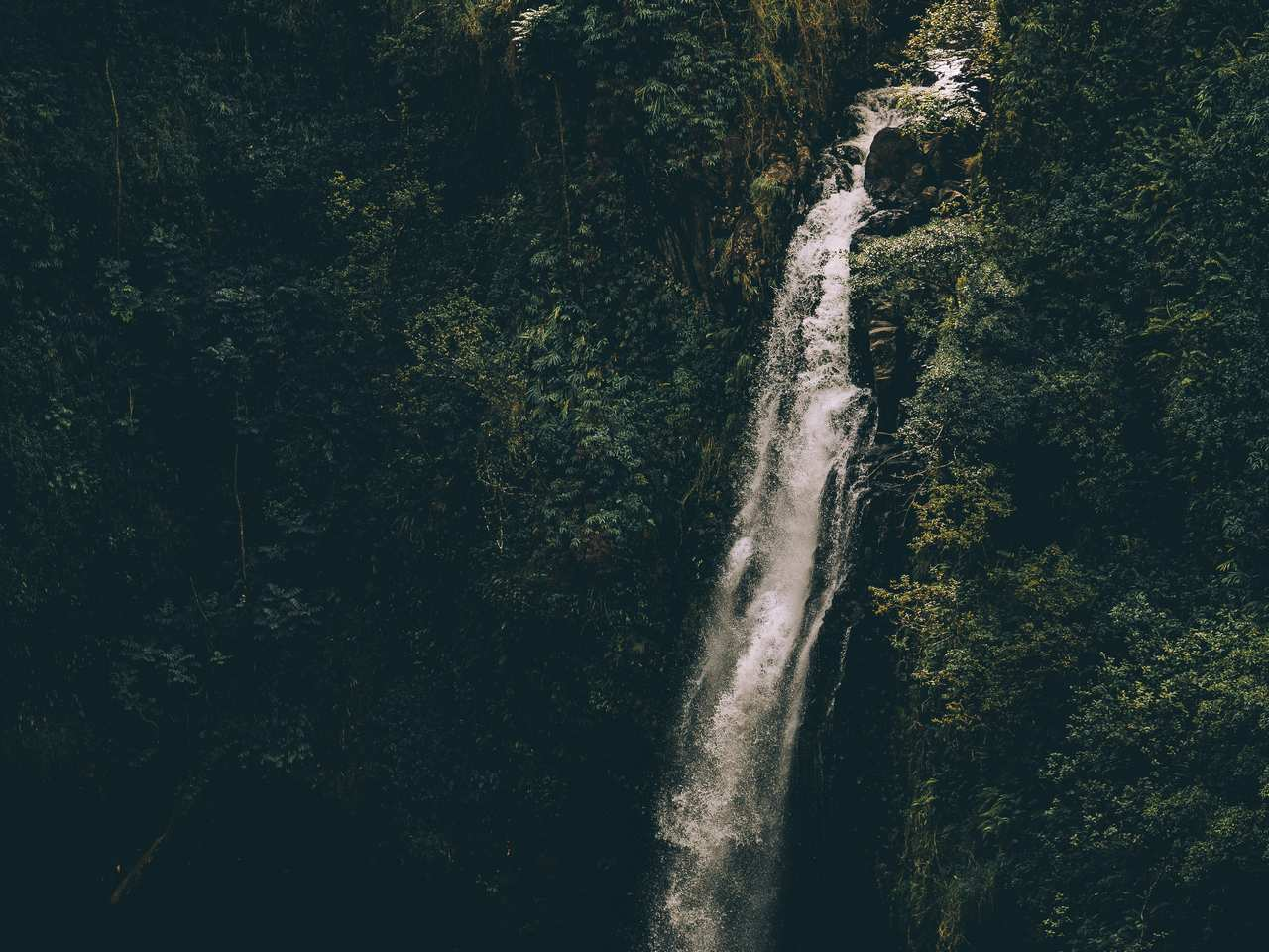 stadt, land, fluss, städte, länder, flüsse, fluß, gebirge, seen, meer, meere, berg, berge, alpen, hochgebirge