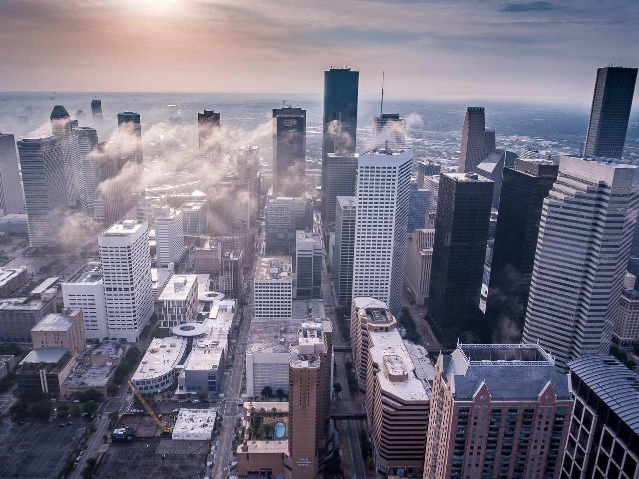 Wirtschaft, City, Business, Geschäft, Geschäftsmann, Arbeit, Werk, Wirtschaft, Eigenkapital, Vermögnen, Erfinder, Existenz, Existenzgründer